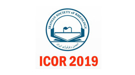 International Conference in Rheology (ICOR 2019)