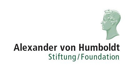 Workshop on Introduction to supportive programs of Alexander von Humboldt Foundation in ICST