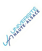 Haute-Alsace University